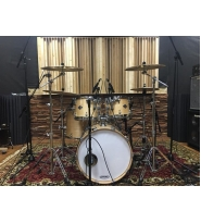 Sonor Select Force Stage 1