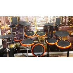 2Вох Drummit5 Mk2
