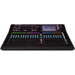 Allen@Heath GLD 80