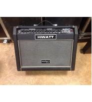 Hi Watt G100R