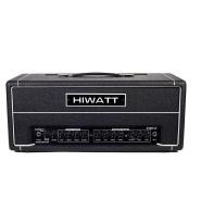 HiWatt GR200 + 412