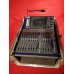 Allen & Heath R72 + IDR 16