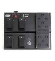 Напольный контроллер Line 6 FBV Express MK II USB Foot Controller