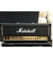 Marshall JCM900 model 2100