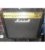 Marshall MG100DFX Combo