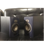 TANNOY reveal 60