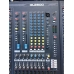 Allen & Heath GL 2800-32