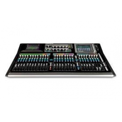 Allen & Heath GLD112 Chrome