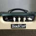 Bad Cat Mini Cat II Hand Wired