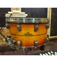Tama Starclassic G Maple 14×8