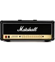 Marshall JCM 900 100 w