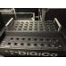 DiGiCo SD9 with D-rack i, core2 upgrade
