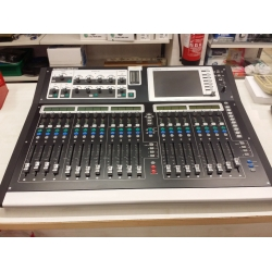 Allen & Heath GLD 80