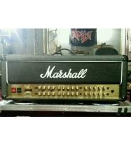 Marshall jvm 410 tubetone mod