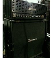 Ibanez thermion amp + cab