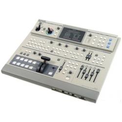 Panasonic WJ-MX50A (ntsc)