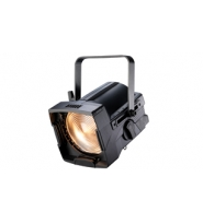 ETC Source Four LED Fresnel