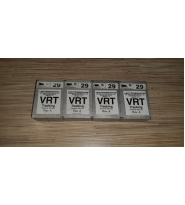 Lectrosonics VRT block 29