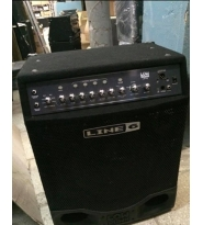 Line 6 LOW down LD-175