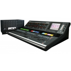 Allen-Heath iLive-T112 + IDR32