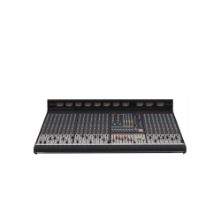 Allen Heath GL3800