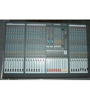 Allen & Heath GL 2800