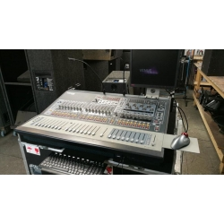 Avid Digidesign Venue SC48