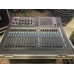 allen&heath GLD-80
