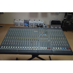 Allen Heath GL2200