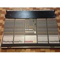 A&H GL2800