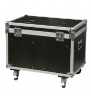 Case for 2x iS-200/iB-5R LCA-INF10