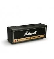 Усилитель Marshall  JCM 900 4100E Dual Reverb Valve Amplifier