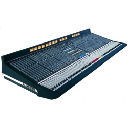ALLEN&HEATH ML4000