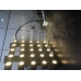 Световой прибор PixelArt LED Matrix