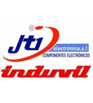 JT1 electronica 10213-029