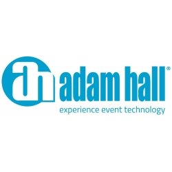 ADAM HALL PEND1506X3