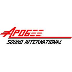 Apogee Sound P-9PVD