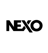 NEXO S8SYSTHS