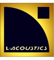 L`Acoustics 112X