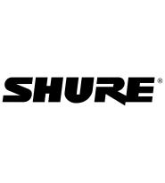 SHURE ULX4PKIT