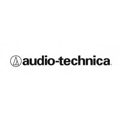 Audio Technica AEW-5200 4ch-UHF set