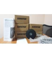 Shure MX396/C-TRI