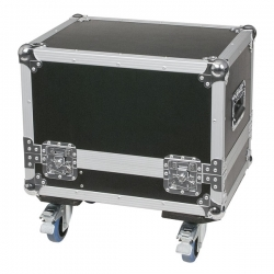 ACA-M10 Case for 2x M10 monitor