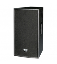 "Soundmate Active II MKII 10"" Top cabinet"