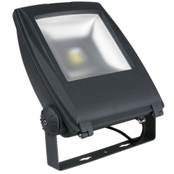 Amaro-50NW 50W 4000K COB LED IP65