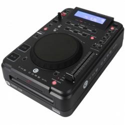 CORE CDMP-750 Table top CD USB Player