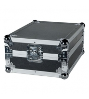 Case for Pioneer DJM mixer models: 600/700/800