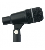 DM-25 Dynamic Instrument microphone