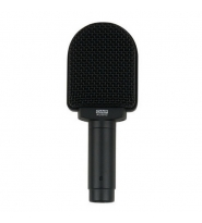 DM-35 Guitar amp microphone