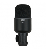DM-55 Kick drum microphone